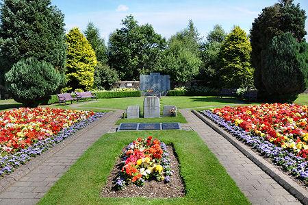 http://www.undiscoveredscotland.co.uk/lockerbie/gardenofremembrance/